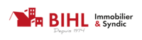 BIHL IMMOBILIER & SYNDIC