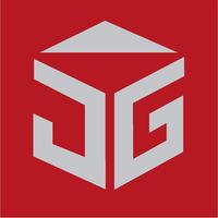 Joseph Garnier Real Estate