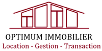 OPTIMUM IMMOBILIER
