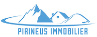 Pirineus immobilier