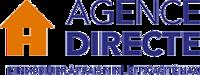 Agence Directe