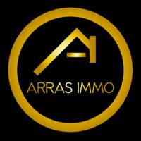 ARRAS IMMO - ARRAS IMMO