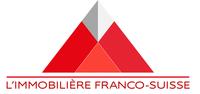 L'immobilière Franco-Suisse Lyon