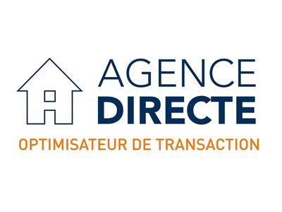 agence-directe-3-9-2