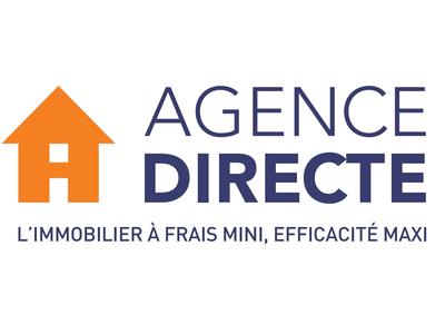 agence-directe-3-9-3