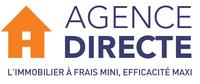 Agence Directe 3.9%