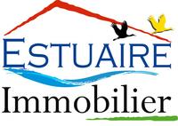 Estuaire Immobilier - Savenay