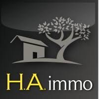 H.A. IMMO CAPESTANG