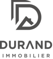 Durand Immobilier