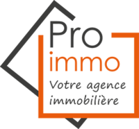 SAS PRO-IMMO