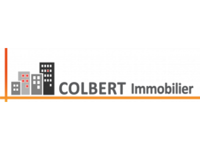colbert-immobilier-5