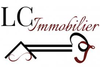 LC IMMOBILIER