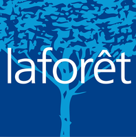 Laforêt VERDUN-SUR-GARONNE