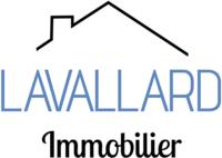 LAVALLARD IMMOBILIER