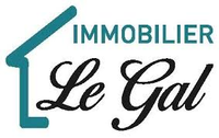 Immobilier Le Gal