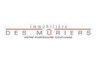 Immobiliere des muriers