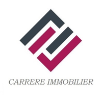 Carrere Cabrol Immobilier Transaction