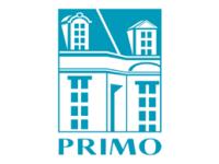 PRIMO CHATENAY