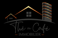 THE OU CAFE IMMOBILIER
