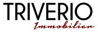 TRIVERIO IMMOBILIER