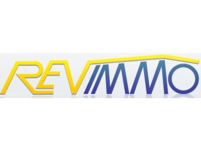 rev-immo-5