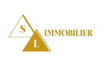 SL Immobilier