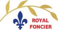 ROYAL FONCIER