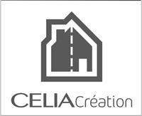 CELIA CREATION Muret