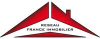 Réseau France Immobilier