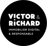 VICTOR ,  RICHARD