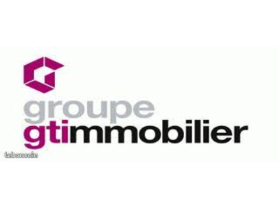 g-t-i-immobilier