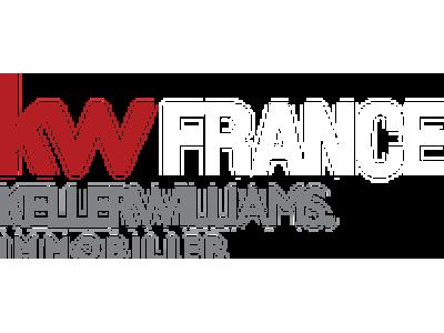 keller-williams-4