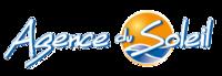 Agence du Soleil Lézignan