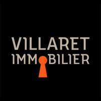 Villaret immobilier Saint-Paul