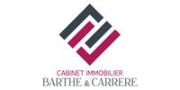 Carrere Barthe