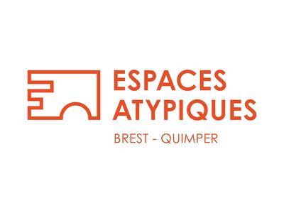 espaces-atypiques-brest-quimper
