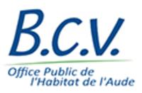 B.C.V