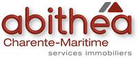 ABITHEA Charente-Maritime Saintes - Abithéa Charente-Maritime