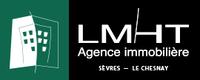 L.M.H.T.