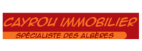 CAYROU IMMOBILIER