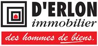 D'ERLON IMMOBILIER - Jean Jaurès