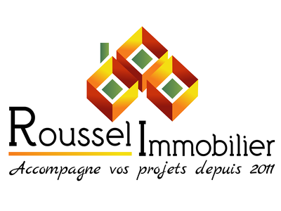 roussel-immobilier-2