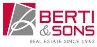 Berti & Sons - AGENCE PARIS ESTEREL