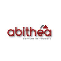 ABiTHEA - Abithéa Marseille