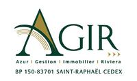 AGIR - Agence Immobilière des Arènes