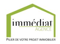 Agence IMMÉDIAT
