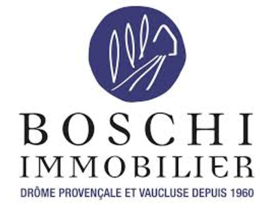 boschi-immobilier-nyons