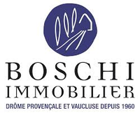 BOSCHI IMMOBILIER NYONS