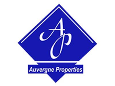 auvergne-properties