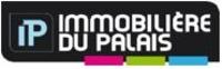 IMMOBILIERE DU PALAIS - AIX EN PROVENCE - IMMOBILIERE DU PALAIS